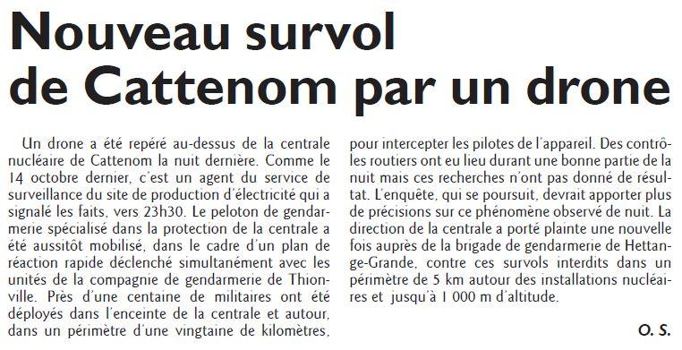 2014: le 10/11 à 23 h 30 - Boule lumineuse -  Ovni à centrale de Cattenom - Moselle (dép.57) - Page 6 Drone_10