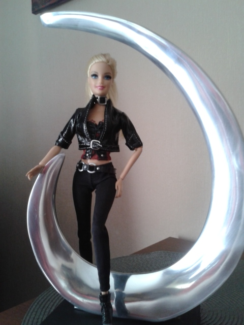 ma barbie glamour style deluxe 20141112