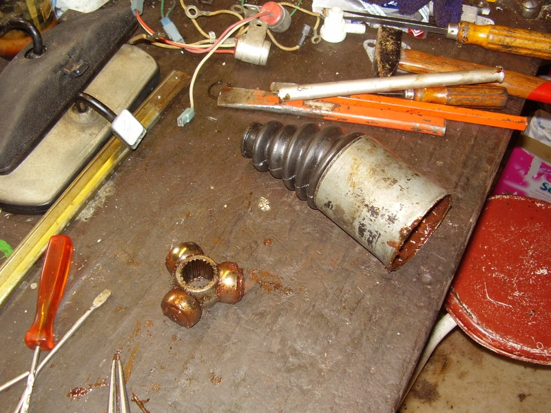 Soufflet de cardan côté roue... demande l'oeil expert P2180310