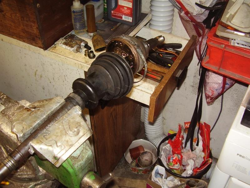 Soufflet de cardan côté roue... demande l'oeil expert P2180311