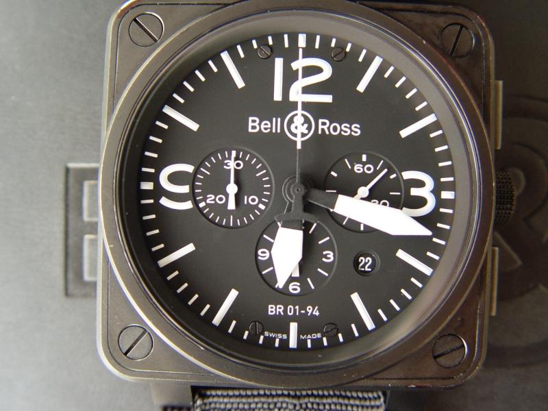 News : Bell & Ross Instrument BR01 Pro Titane Dsc01910