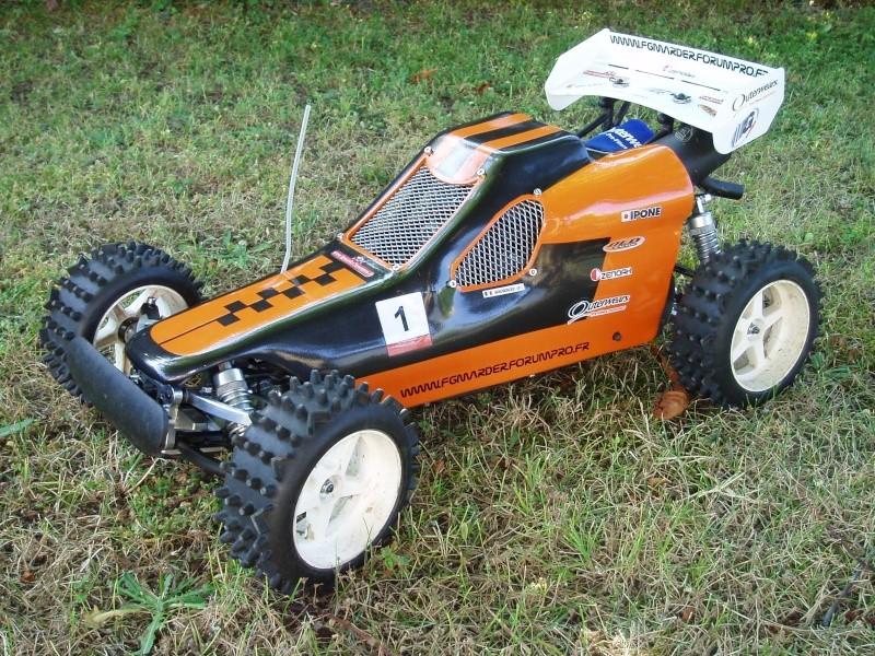 Nouvelle carro de sousou33 P8052211