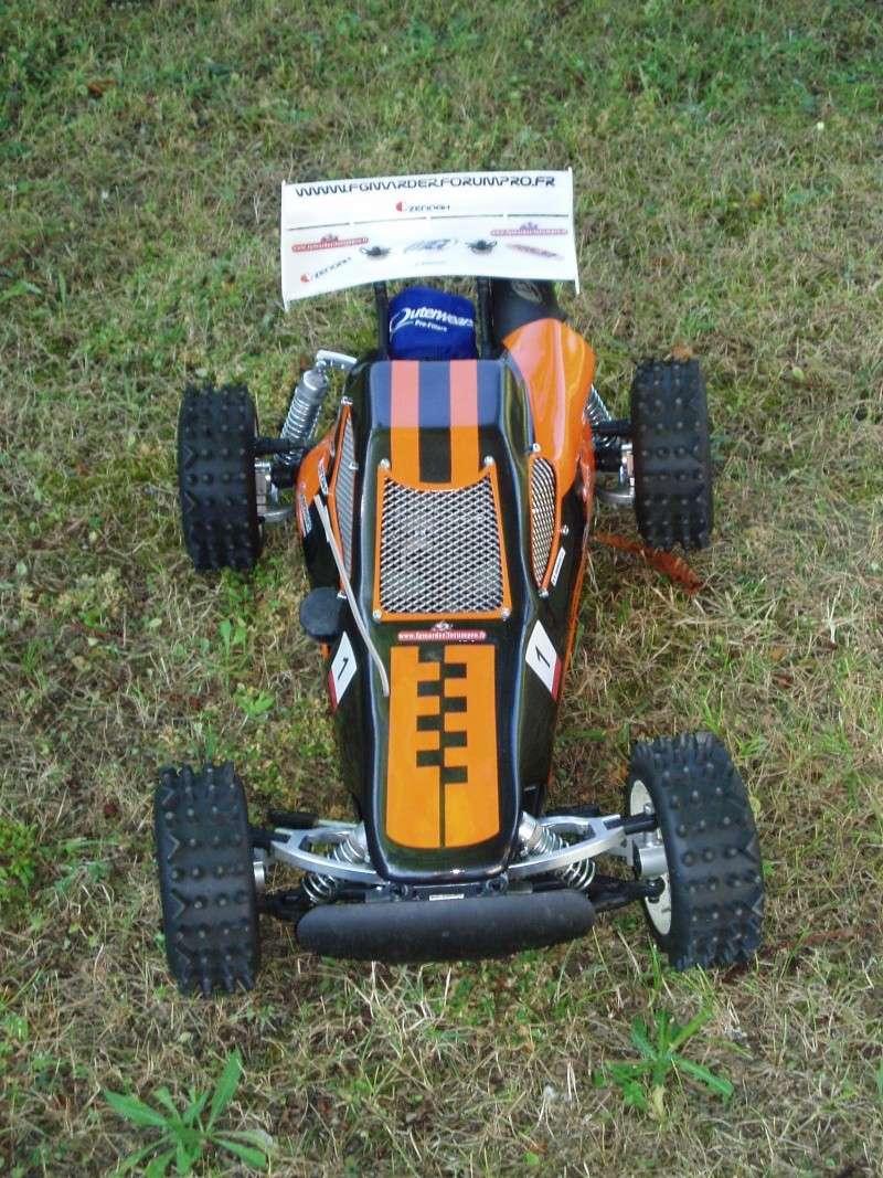 Nouvelle carro de sousou33 P8052212