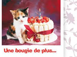 Bon Anniversaire Sylvaine Images12