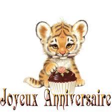 Bon Anniversaire Sylvaine Tylych10