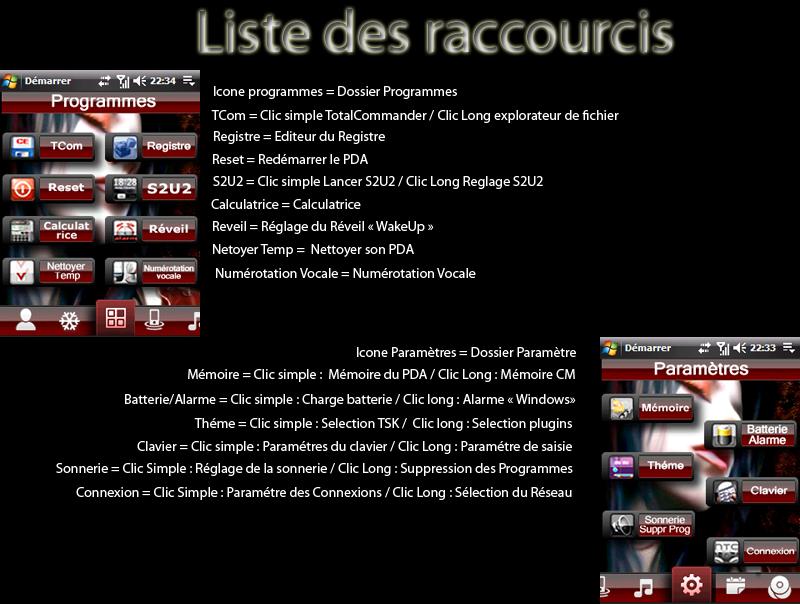 [ROM] V4b Fr Diamond Inspirat CE 5.2.19965 Build 19900 Raccou10