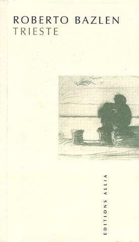 À la recherche de: Trieste - Page 2 A10