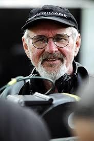 jewison - Norman Jewison A134