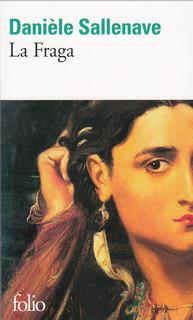 Voyage à Venise [INDEX 1ER MESSAGE] - Page 4 A149