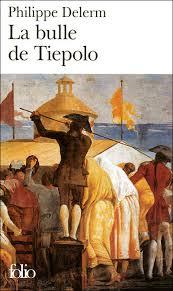 Voyage à Venise [INDEX 1ER MESSAGE] - Page 5 A150