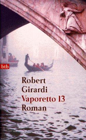 Voyage à Venise [INDEX 1ER MESSAGE] - Page 5 A152