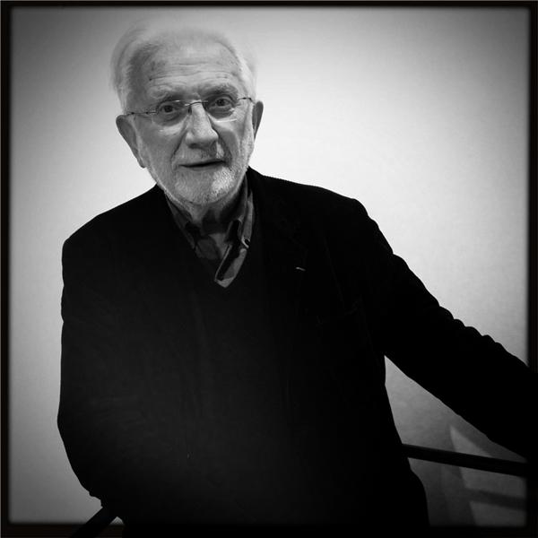 Lucien Clergue [Photographe] A188