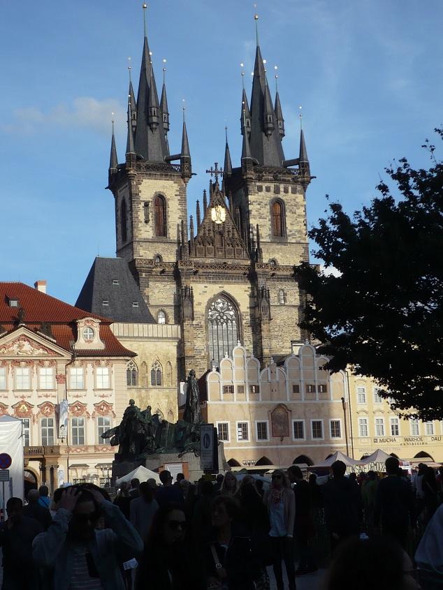 Prague - Page 5 A39