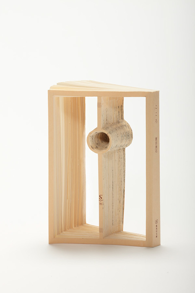 [Art] Livres objets-Livres d'artistes - Page 7 A47