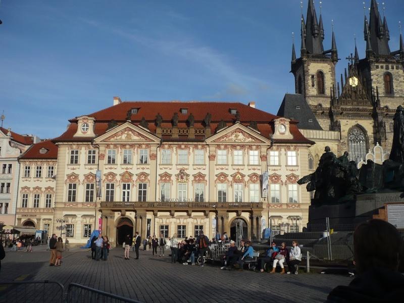 Prague - Page 6 A53