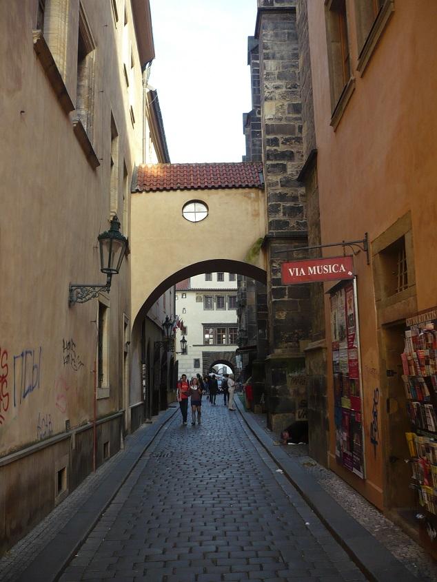 Prague - Page 6 A54