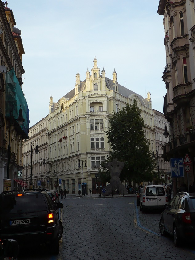 Prague - Page 6 A58