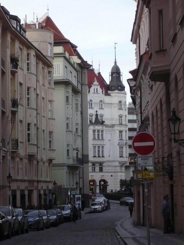 Prague - Page 6 A59