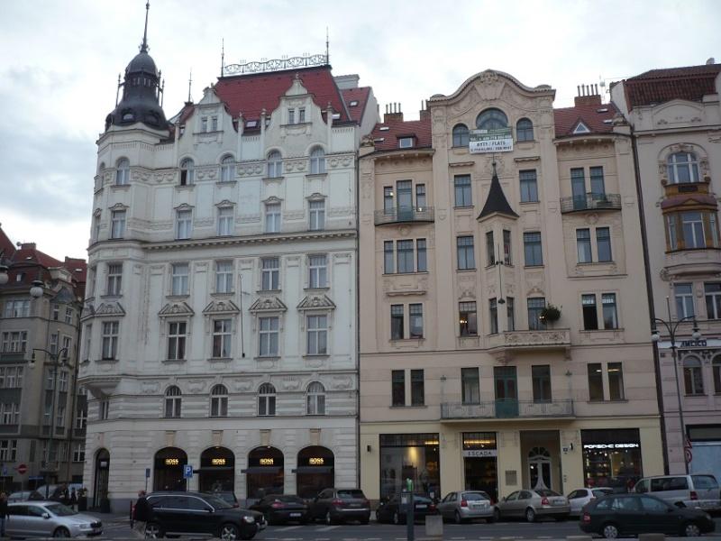 Prague - Page 6 A60