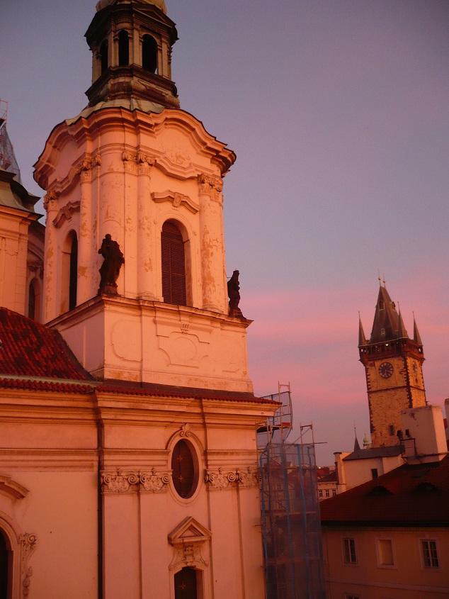 Prague - Page 6 A65
