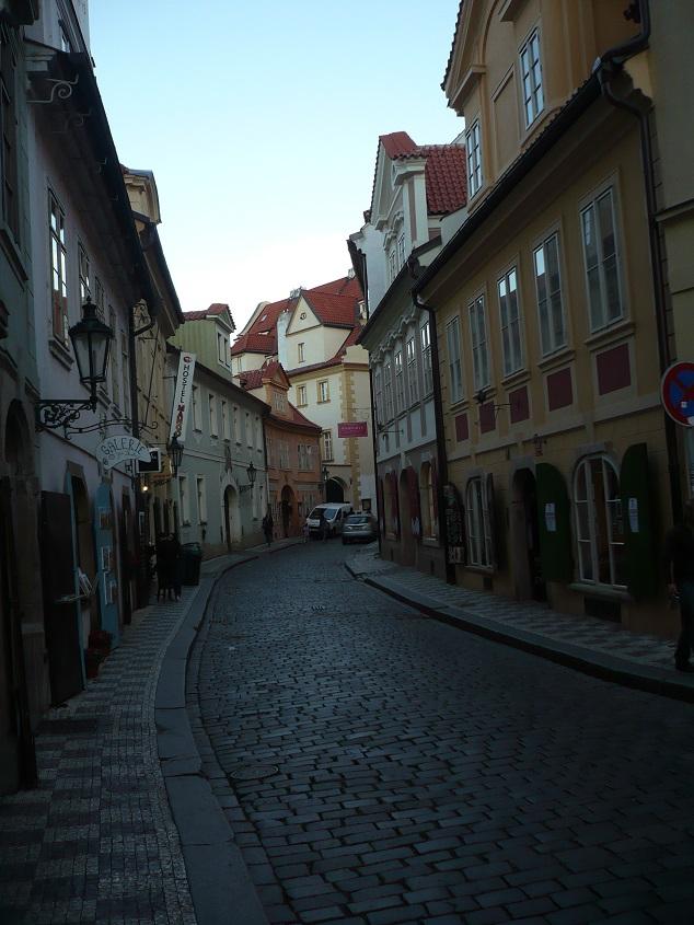 Prague - Page 6 A69