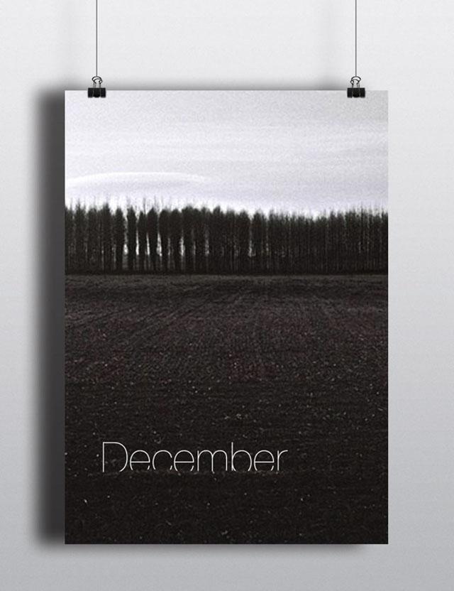 Nos lectures de décembre 2014 Arina_10