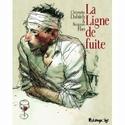 """Les BDs """"littéraires"""" (Proust et autres...) - Page 3 Ab10"""