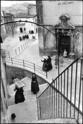 Henri Cartier-Bresson [photographe] Art_he10