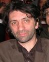 Antonio Pascale [Italie] Branca10