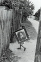 Henri Cartier-Bresson [photographe] Cartie10