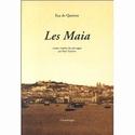"""LC """"La littérature lusitanienne"""" Couver25"""