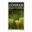 Joseph Conrad - Page 3 Couver27