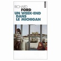 Richard Ford Couver28