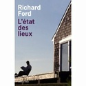 Richard Ford Couver31