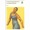 Claude Pujade-Renaud - Page 2 Couver38
