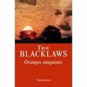 Troy Blacklaws [Afrique du Sud] Couver70