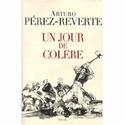 Arturo Perez Reverte [Espagne] - Page 4 Couver77