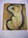 Les Peintres Sculpteurs Xp_00310