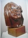 Les Peintres Sculpteurs Xs_00510
