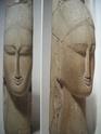 Les Peintres Sculpteurs Xs_00610