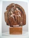 Les Peintres Sculpteurs Xs_01710