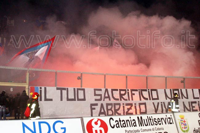 derby italiens - Page 3 20062015
