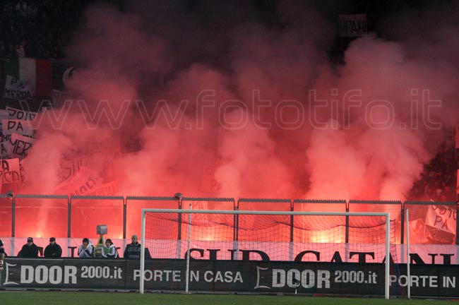 derby italiens - Page 3 20062018