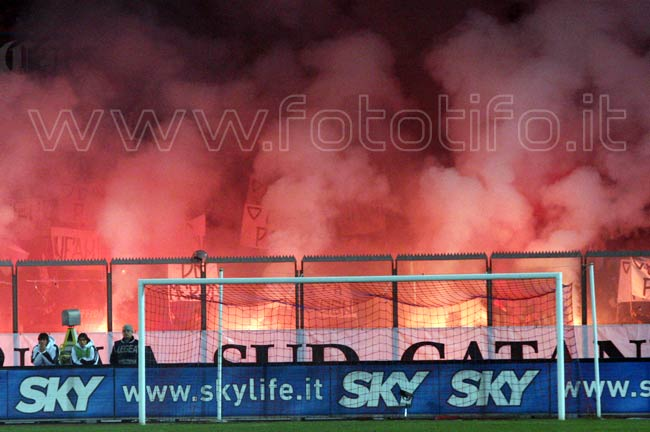 derby italiens - Page 3 20062019