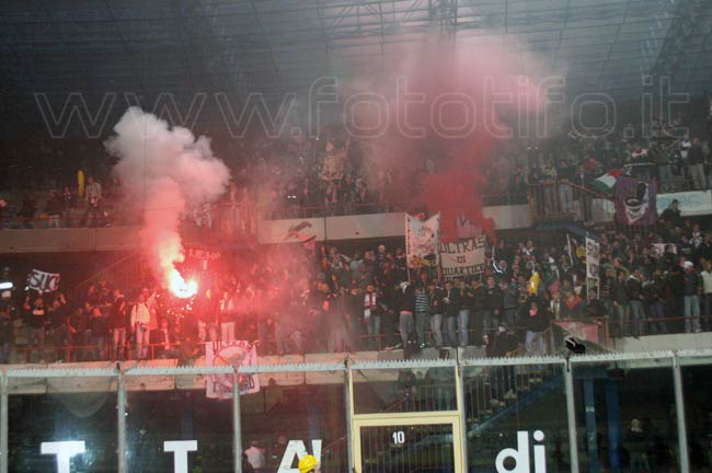 derby italiens - Page 3 20062021
