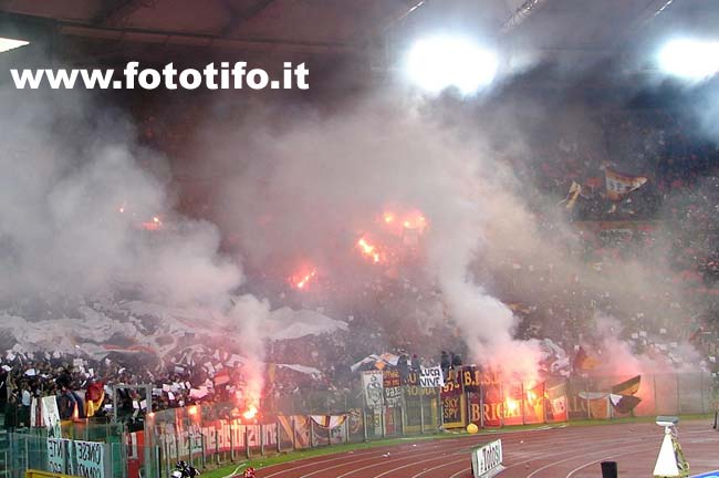 derby italiens - Page 3 20062032