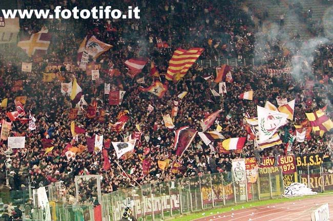 derby italiens - Page 3 20062041