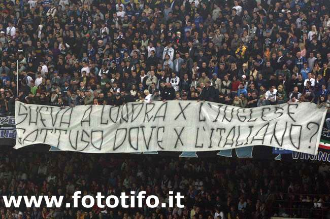 derby italiens - Page 3 20062061