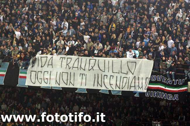 derby italiens - Page 3 20062062
