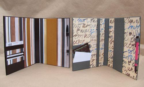 photos, cartonnage  - Page 4 Img_6011